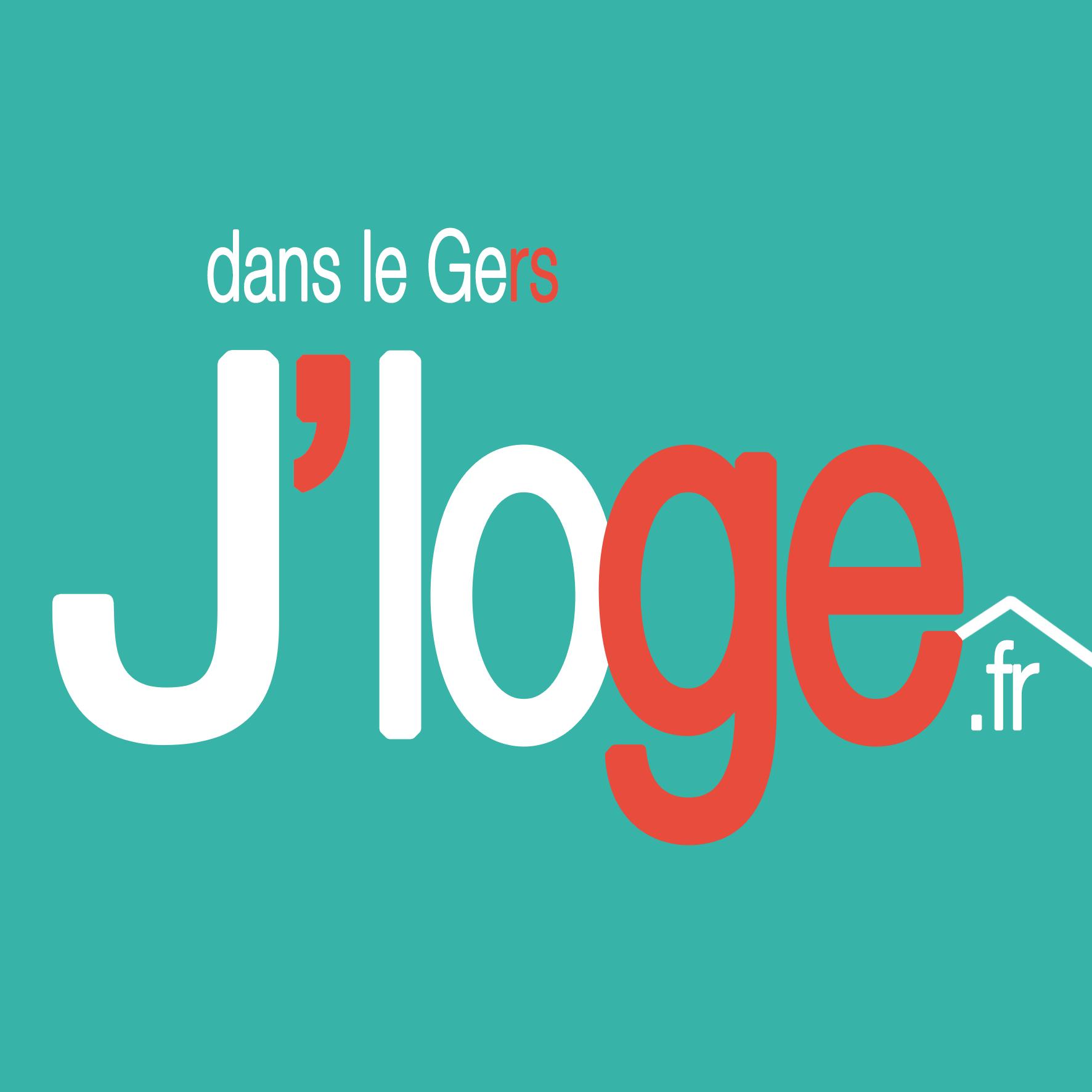 logo jloge 2